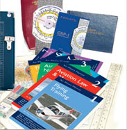 Trial Flights Booklets