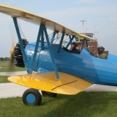 stearman-008-Copy-640x480